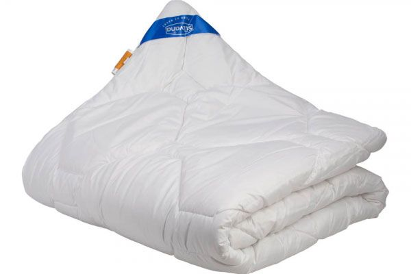 Engel slaapcomfort silvana novazembla winter dekbed